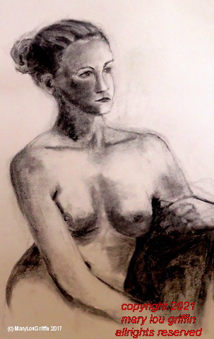 Rachel-seated figure-soft charcoal-7-2017 003.JPG